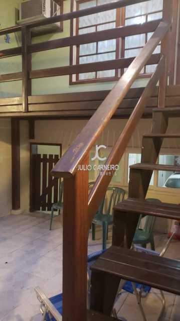WhatsApp Image 2019-10-29 at 2 - Casa em Condomínio Laguna Park, Rio de Janeiro, Zona Oeste ,Recreio dos Bandeirantes, RJ Para Venda e Aluguel, 4 Quartos, 210m² - JCCN40051 - 6