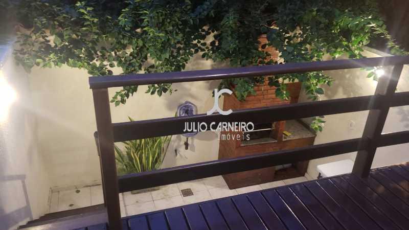 WhatsApp Image 2019-10-29 at 2 - Casa em Condomínio Laguna Park, Rio de Janeiro, Zona Oeste ,Recreio dos Bandeirantes, RJ Para Venda e Aluguel, 4 Quartos, 210m² - JCCN40051 - 7