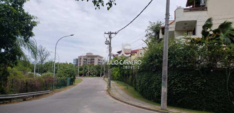 WhatsApp Image 2019-10-29 at 2 - Casa em Condomínio Laguna Park, Rio de Janeiro, Zona Oeste ,Recreio dos Bandeirantes, RJ Para Venda e Aluguel, 4 Quartos, 210m² - JCCN40051 - 15
