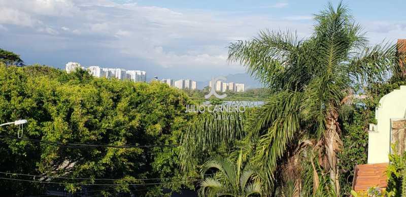 WhatsApp Image 2019-10-29 at 2 - Casa em Condomínio Laguna Park, Rio de Janeiro, Zona Oeste ,Recreio dos Bandeirantes, RJ Para Venda e Aluguel, 4 Quartos, 210m² - JCCN40051 - 16