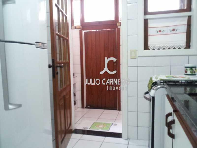 WhatsApp Image 2019-10-29 at 2 - Casa em Condomínio Laguna Park, Rio de Janeiro, Zona Oeste ,Recreio dos Bandeirantes, RJ Para Venda e Aluguel, 4 Quartos, 210m² - JCCN40051 - 11