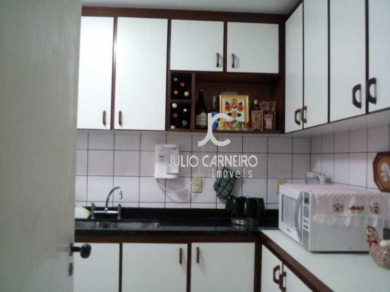 WhatsApp Image 2019-10-29 at 2 - Casa em Condomínio Laguna Park, Rio de Janeiro, Zona Oeste ,Recreio dos Bandeirantes, RJ Para Venda e Aluguel, 4 Quartos, 210m² - JCCN40051 - 10