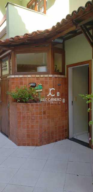 WhatsApp Image 2019-10-29 at 2 - Casa em Condomínio 4 quartos para venda e aluguel Rio de Janeiro,RJ - R$ 1.000.000 - JCCN40051 - 12