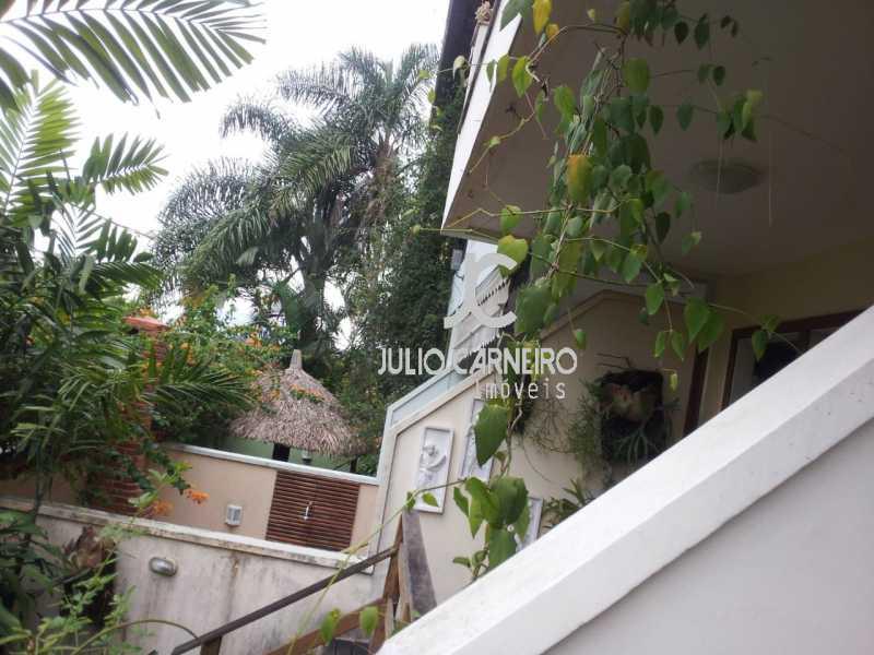 WhatsApp Image 2019-10-29 at 2 - Casa em Condomínio 4 quartos para venda e aluguel Rio de Janeiro,RJ - R$ 1.000.000 - JCCN40051 - 17