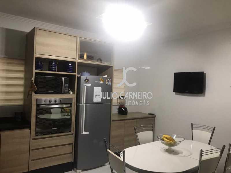 WhatsApp Image 2019-10-31 at 2 - Casa Rio de Janeiro, Zona Oeste ,Guaratiba, RJ À Venda, 2 Quartos, 330m² - JCCA20005 - 6