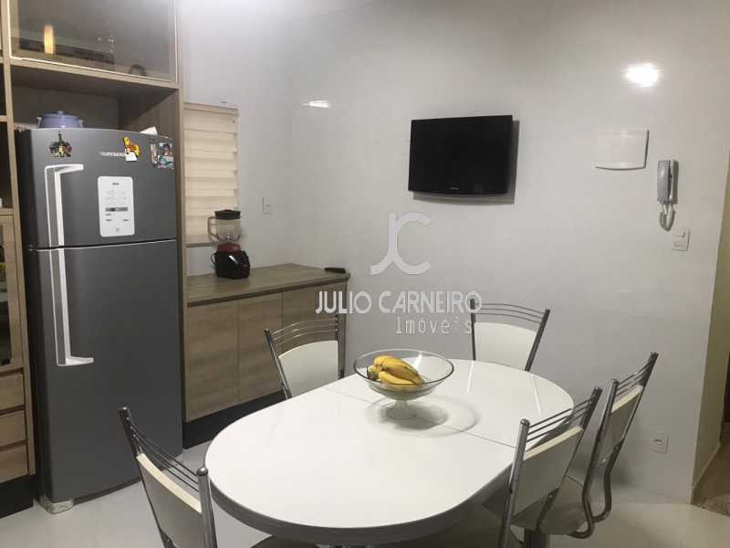 WhatsApp Image 2019-10-31 at 2 - Casa À Venda - Guaratiba - Rio de Janeiro - RJ - JCCA20005 - 4