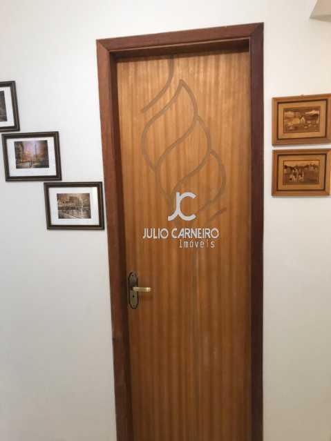 WhatsApp Image 2019-10-31 at 2 - Casa Rio de Janeiro, Zona Oeste ,Guaratiba, RJ À Venda, 2 Quartos, 330m² - JCCA20005 - 10
