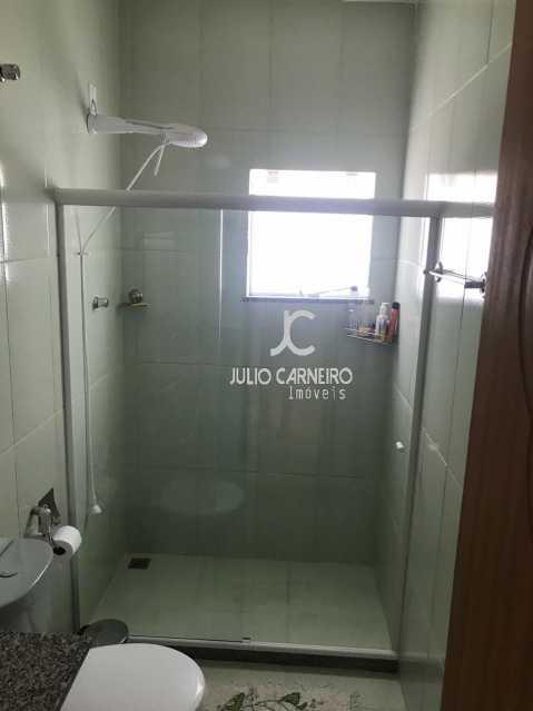 WhatsApp Image 2019-10-31 at 2 - Casa Rio de Janeiro, Zona Oeste ,Guaratiba, RJ À Venda, 2 Quartos, 330m² - JCCA20005 - 18