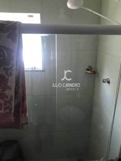 WhatsApp Image 2019-10-31 at 2 - Casa Rio de Janeiro, Zona Oeste ,Guaratiba, RJ À Venda, 2 Quartos, 330m² - JCCA20005 - 19