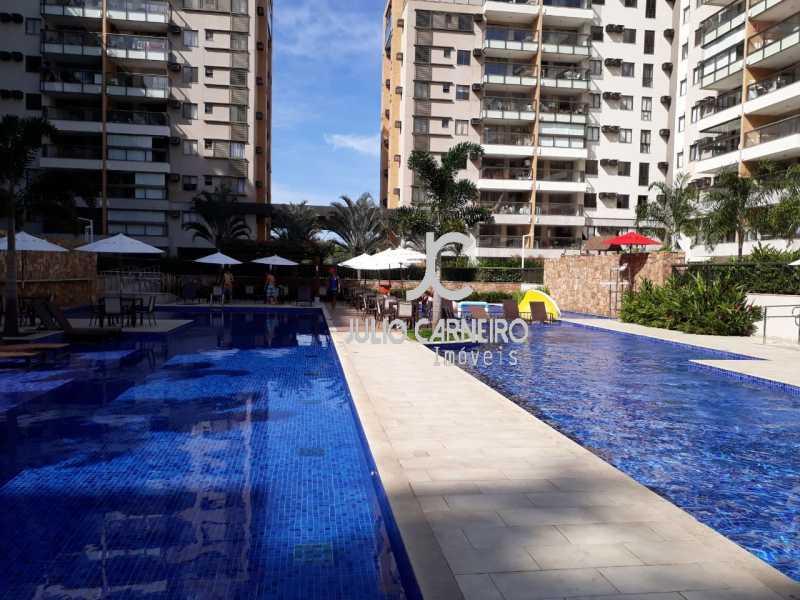 0.3Resultado. - Apartamento À Venda - Recreio dos Bandeirantes - Rio de Janeiro - RJ - JCAP30196 - 18