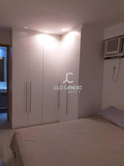 2.0Resultado. - Apartamento À Venda - Recreio dos Bandeirantes - Rio de Janeiro - RJ - JCAP30196 - 8