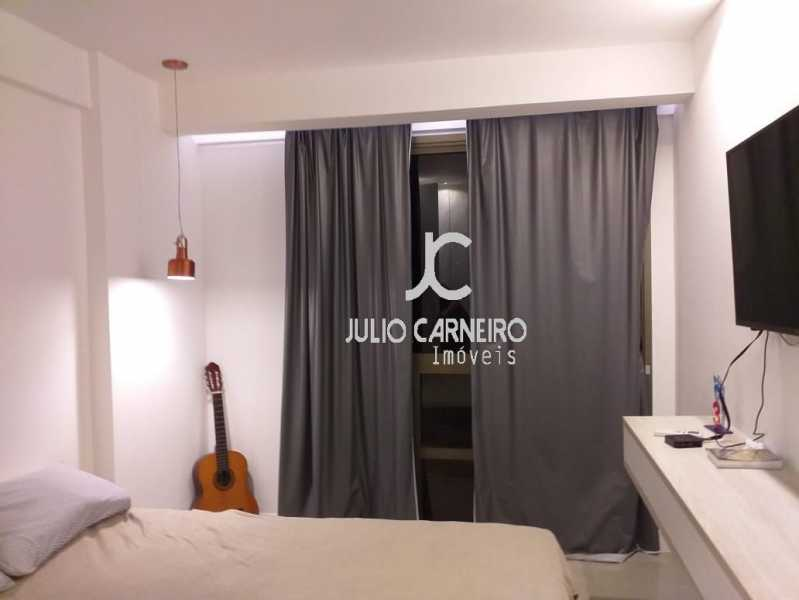 2.4Resultado. - Apartamento À Venda - Recreio dos Bandeirantes - Rio de Janeiro - RJ - JCAP30196 - 10
