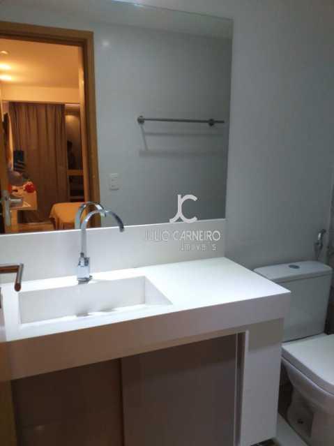 3.0Resultado. - Apartamento À Venda - Recreio dos Bandeirantes - Rio de Janeiro - RJ - JCAP30196 - 11