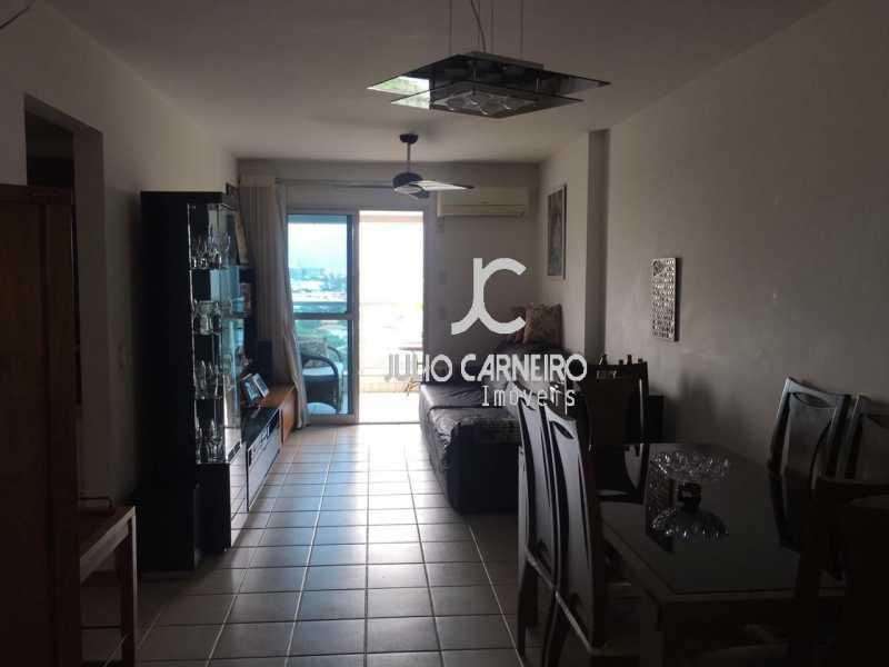 WhatsApp Image 2019-11-07 at 1 - Apartamento 2 quartos à venda Rio de Janeiro,RJ - R$ 830.000 - JCAP20185 - 5