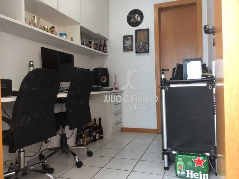 WhatsApp Image 2019-11-07 at 1 - Apartamento 2 quartos à venda Rio de Janeiro,RJ - R$ 830.000 - JCAP20185 - 7