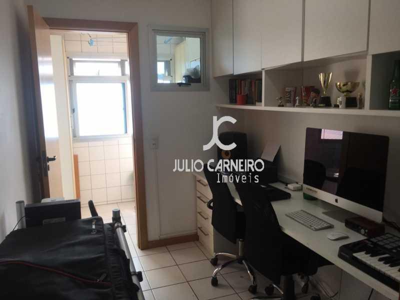 WhatsApp Image 2019-11-07 at 1 - Apartamento 2 quartos à venda Rio de Janeiro,RJ - R$ 830.000 - JCAP20185 - 8