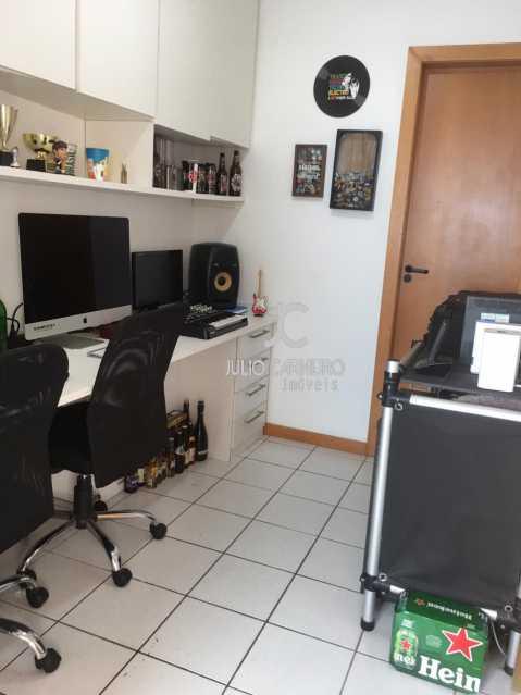 WhatsApp Image 2019-11-07 at 1 - Apartamento 2 quartos à venda Rio de Janeiro,RJ - R$ 830.000 - JCAP20185 - 9
