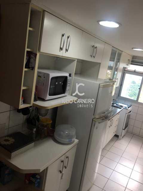WhatsApp Image 2019-11-07 at 1 - Apartamento 2 quartos à venda Rio de Janeiro,RJ - R$ 830.000 - JCAP20185 - 22