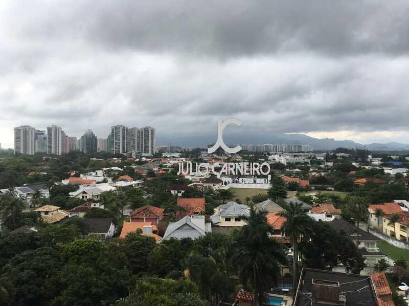 WhatsApp Image 2019-11-07 at 1 - Apartamento 2 quartos à venda Rio de Janeiro,RJ - R$ 830.000 - JCAP20185 - 27