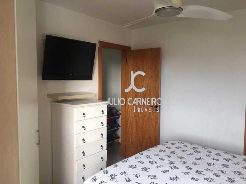 WhatsApp Image 2019-11-07 at 1 - Apartamento 2 quartos à venda Rio de Janeiro,RJ - R$ 830.000 - JCAP20185 - 10