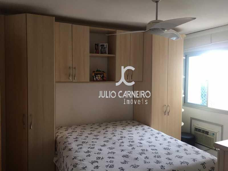 WhatsApp Image 2019-11-07 at 1 - Apartamento 2 quartos à venda Rio de Janeiro,RJ - R$ 830.000 - JCAP20185 - 12