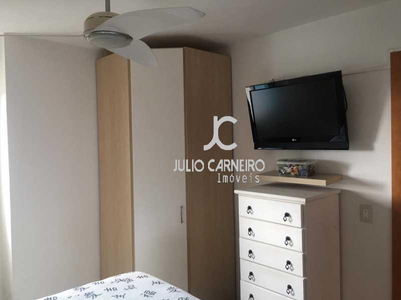 WhatsApp Image 2019-11-07 at 1 - Apartamento 2 quartos à venda Rio de Janeiro,RJ - R$ 830.000 - JCAP20185 - 11