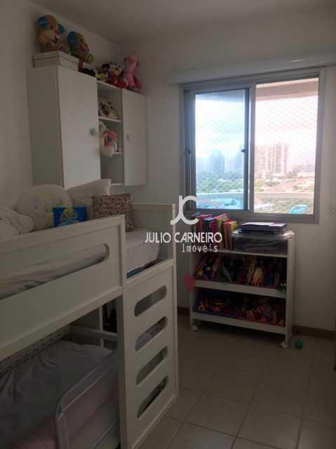 WhatsApp Image 2019-11-07 at 1 - Apartamento 2 quartos à venda Rio de Janeiro,RJ - R$ 830.000 - JCAP20185 - 18