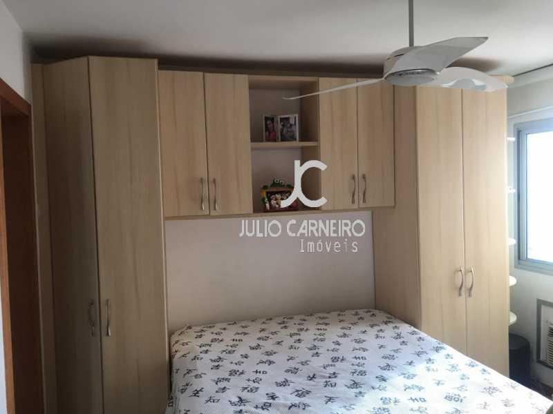 WhatsApp Image 2019-11-07 at 1 - Apartamento 2 quartos à venda Rio de Janeiro,RJ - R$ 830.000 - JCAP20185 - 13