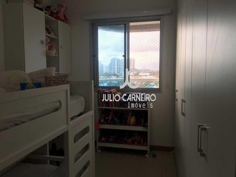 WhatsApp Image 2019-11-07 at 1 - Apartamento 2 quartos à venda Rio de Janeiro,RJ - R$ 830.000 - JCAP20185 - 17