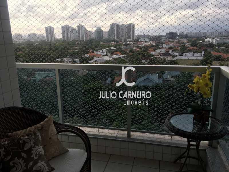 WhatsApp Image 2019-11-07 at 1 - Apartamento 2 quartos à venda Rio de Janeiro,RJ - R$ 830.000 - JCAP20185 - 26