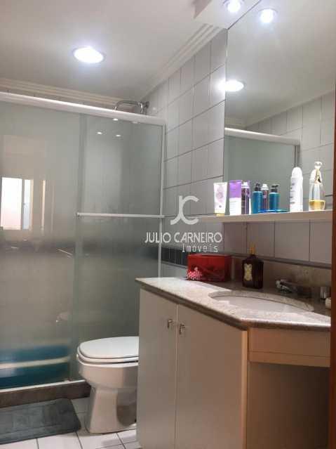 WhatsApp Image 2019-11-07 at 1 - Apartamento 2 quartos à venda Rio de Janeiro,RJ - R$ 830.000 - JCAP20185 - 20