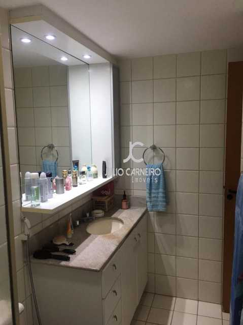 WhatsApp Image 2019-11-07 at 1 - Apartamento 2 quartos à venda Rio de Janeiro,RJ - R$ 830.000 - JCAP20185 - 16