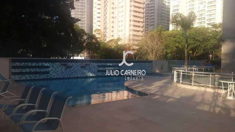 WhatsApp Image 2019-11-07 at 1 - Apartamento 2 quartos à venda Rio de Janeiro,RJ - R$ 830.000 - JCAP20185 - 28