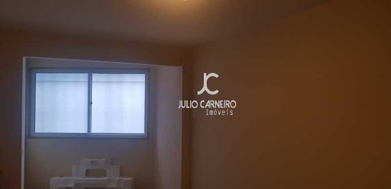 2 - WhatsApp Image 2019-10-25  - Apartamento Para Alugar - Recreio dos Bandeirantes - Rio de Janeiro - RJ - JCAP40057 - 6
