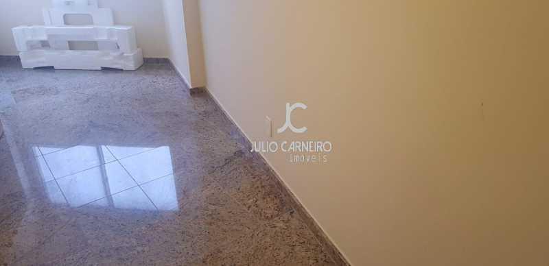 3 - WhatsApp Image 2019-10-25  - Apartamento Para Alugar - Recreio dos Bandeirantes - Rio de Janeiro - RJ - JCAP40057 - 7