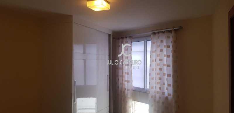 4 - WhatsApp Image 2019-10-25  - Apartamento Para Alugar - Recreio dos Bandeirantes - Rio de Janeiro - RJ - JCAP40057 - 8
