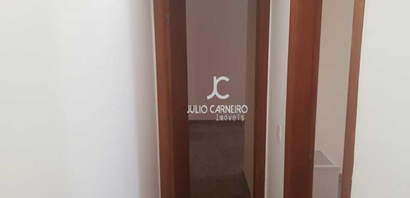 6 - WhatsApp Image 2019-10-25  - Apartamento 4 quartos para alugar Rio de Janeiro,RJ - R$ 3.600 - JCAP40057 - 10