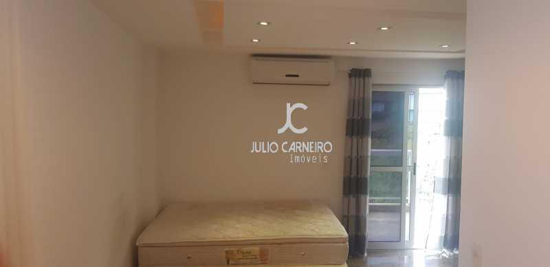 11 - WhatsApp Image 2019-10-25 - Apartamento Para Alugar - Recreio dos Bandeirantes - Rio de Janeiro - RJ - JCAP40057 - 15