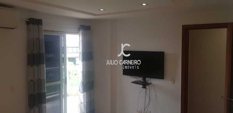12 - WhatsApp Image 2019-10-25 - Apartamento 4 quartos para alugar Rio de Janeiro,RJ - R$ 3.600 - JCAP40057 - 16