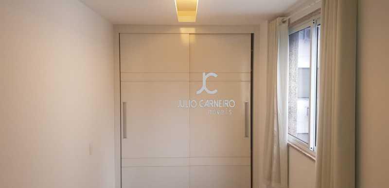 15 - WhatsApp Image 2019-10-25 - Apartamento Para Alugar - Recreio dos Bandeirantes - Rio de Janeiro - RJ - JCAP40057 - 18
