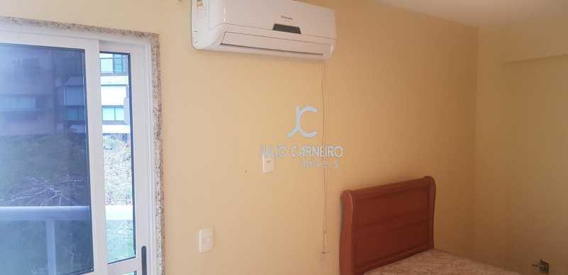 16 - WhatsApp Image 2019-10-25 - Apartamento Para Alugar - Recreio dos Bandeirantes - Rio de Janeiro - RJ - JCAP40057 - 19