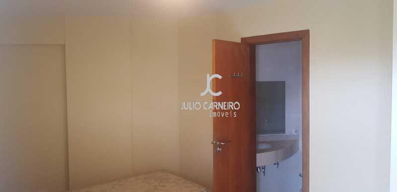 18 - WhatsApp Image 2019-10-25 - Apartamento Para Alugar - Recreio dos Bandeirantes - Rio de Janeiro - RJ - JCAP40057 - 21