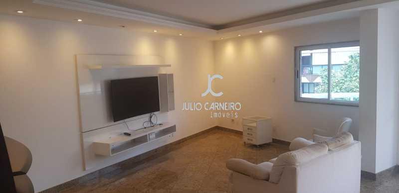 23 - WhatsApp Image 2019-10-25 - Apartamento 4 quartos para alugar Rio de Janeiro,RJ - R$ 3.600 - JCAP40057 - 1