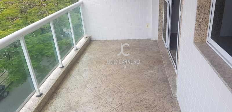 27 - WhatsApp Image 2019-10-25 - Apartamento 4 quartos para alugar Rio de Janeiro,RJ - R$ 3.600 - JCAP40057 - 23