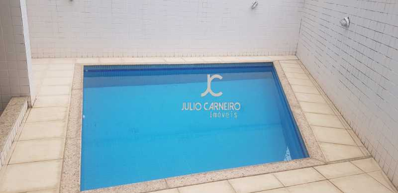28 - WhatsApp Image 2019-10-25 - Apartamento Para Alugar - Recreio dos Bandeirantes - Rio de Janeiro - RJ - JCAP40057 - 24