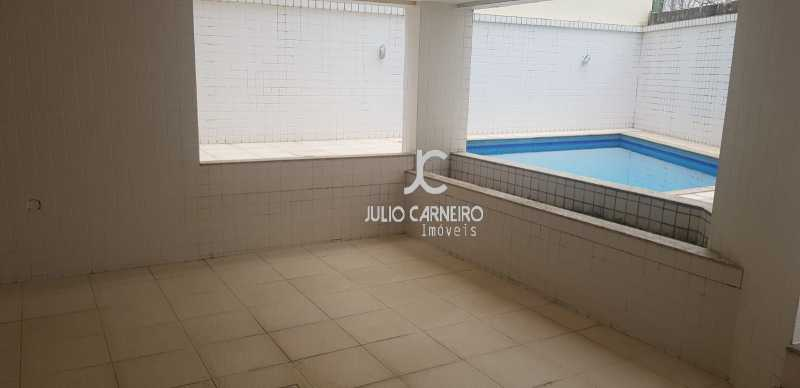 30 - WhatsApp Image 2019-10-25 - Apartamento Para Alugar - Recreio dos Bandeirantes - Rio de Janeiro - RJ - JCAP40057 - 25