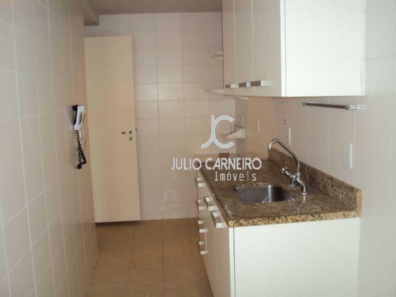 WhatsApp Image 2019-10-31 at 2 - Apartamento Para Alugar - Barra da Tijuca - Rio de Janeiro - RJ - JCAP20187 - 8