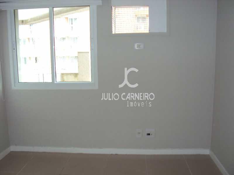 WhatsApp Image 2019-10-31 at 2 - Apartamento Para Alugar - Barra da Tijuca - Rio de Janeiro - RJ - JCAP20187 - 11