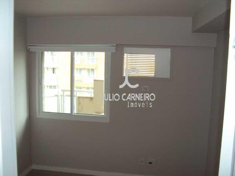 WhatsApp Image 2019-10-31 at 2 - Apartamento Para Alugar - Barra da Tijuca - Rio de Janeiro - RJ - JCAP20187 - 12