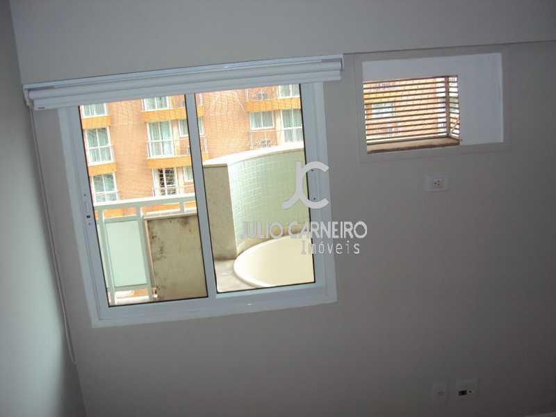 WhatsApp Image 2019-10-31 at 2 - Apartamento Para Alugar - Barra da Tijuca - Rio de Janeiro - RJ - JCAP20187 - 13